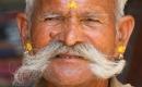 india_portretten-11
