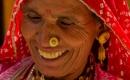 india_portretten-13