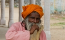 india_portretten-2