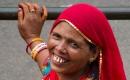 india_portretten-26