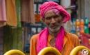 india_portretten-28