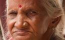 india_portretten-29