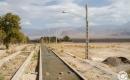 iran-20.jpg