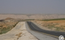 jordanie-16
