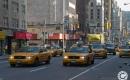 newyork-7
