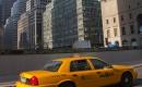 newyork-8